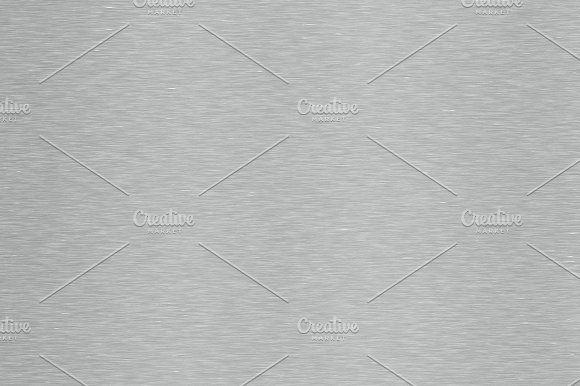 20 Brushed Metal Background Textures in Textures - product preview 20