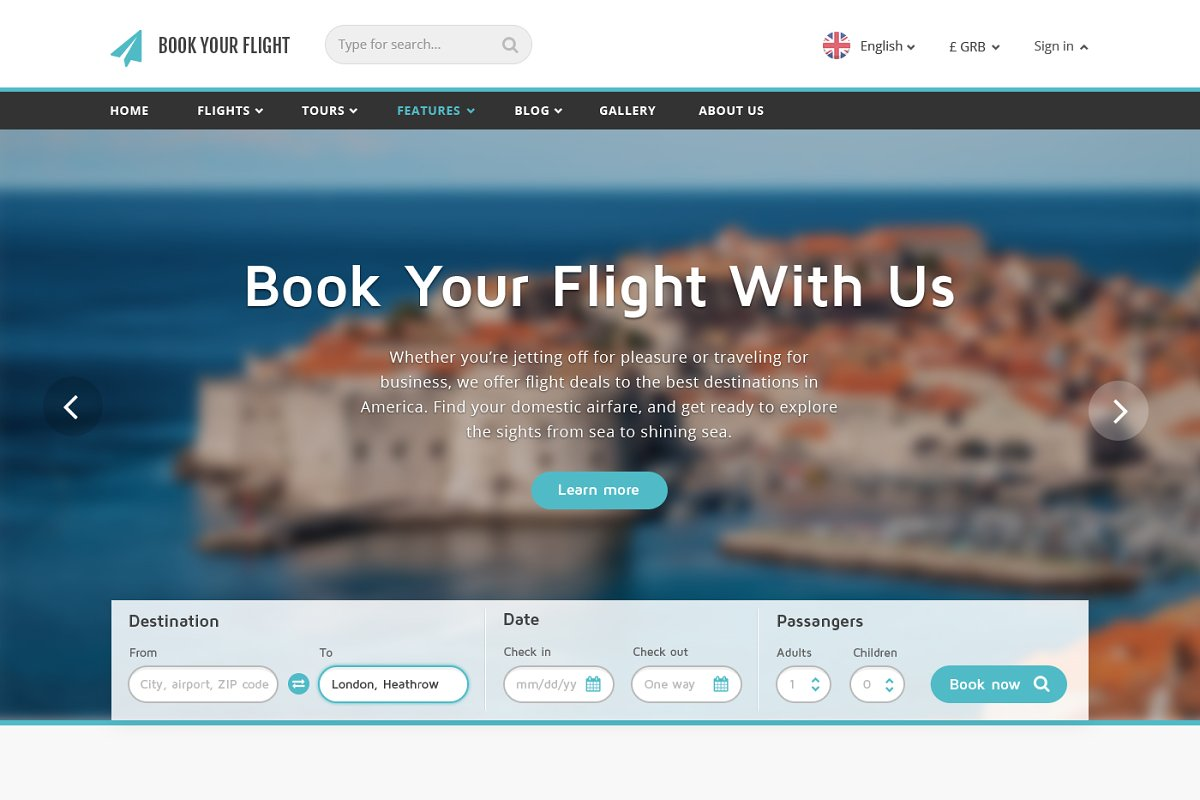 Online recharge website templates free download | Latest Bootstrap