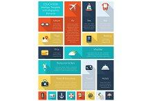 Travel Interface