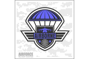 National Airborne Day