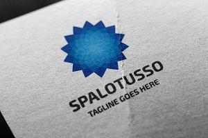 Spalatusso Logo