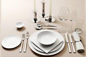 Tableware 04
