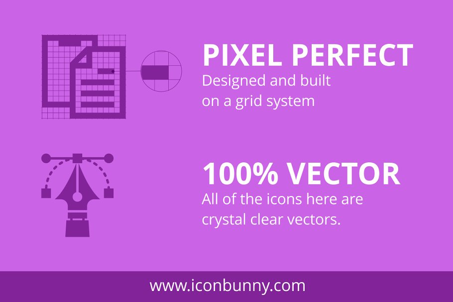140 IT & Communication Line Icons in Icons - product preview 5