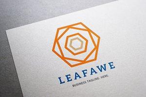 Leafawe