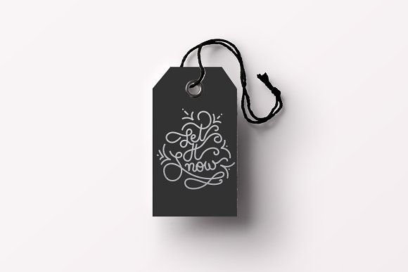 Nordic Christmas Illustrations in Illustrations - product preview 7