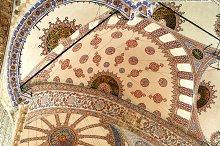 Blue mosque Istambul.jpg