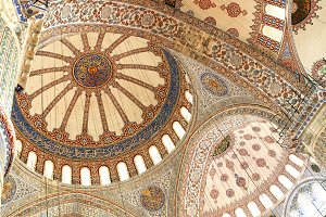 Blue mosque Istambul.jpg