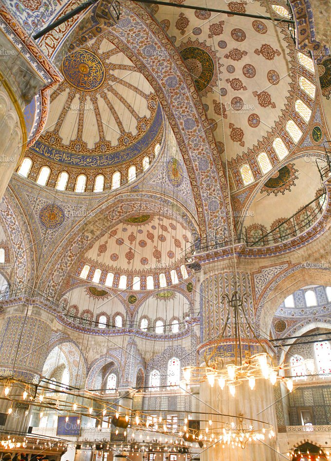 Blue mosque.jpg - Photos