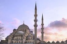 Istanbul blue mosque.jpg