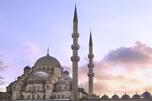 Istanbul blue mosque.jpg