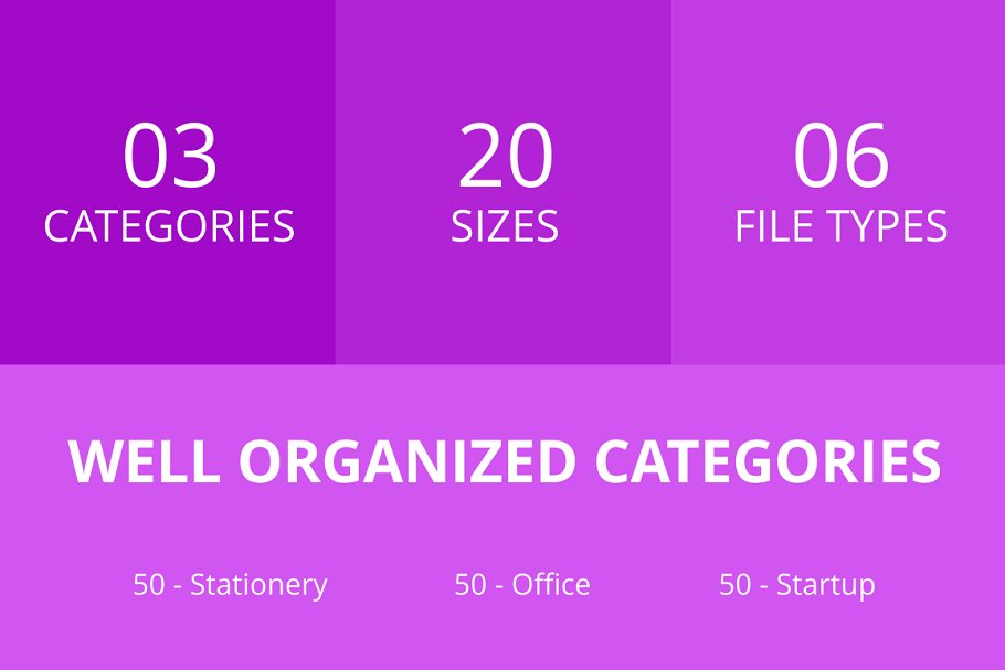 150 Office & Stationery Line Icons in Icons - product preview 2