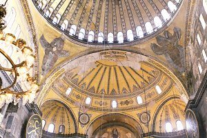 Blue mosque Istanbul.jpg