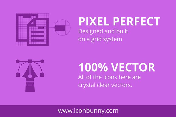 150 IT Services Line Icons in Graphics - product preview 5