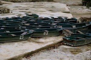 drought boats.jpg
