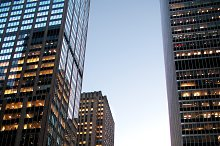New York City streets.jpg