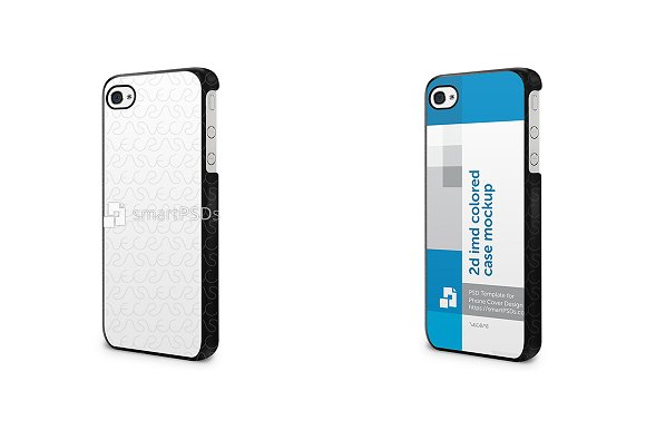 Apple iphone 4 4s 2d imd coloredcase product mockups creative apple iphone 4 4s 2d imd coloredcase product mockups pronofoot35fo Gallery