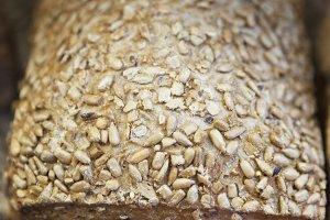 bread of seeds.jpg