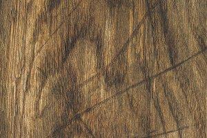 Natural brown oak wood texture