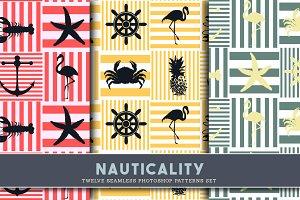 Nauticality