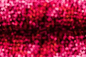 holidays backgroung sparkling