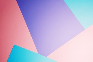 multicolor background. pink, purple, blue. gradient of different colors