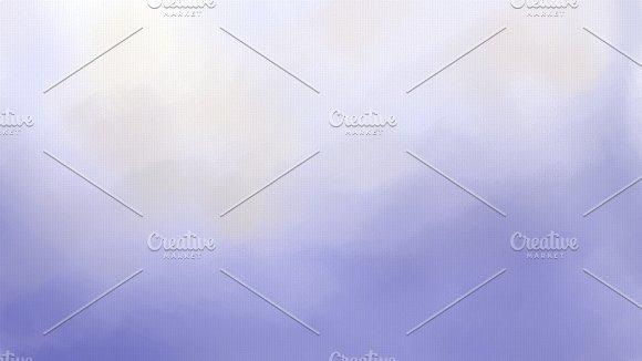 01 Fine Art Digital Texture
