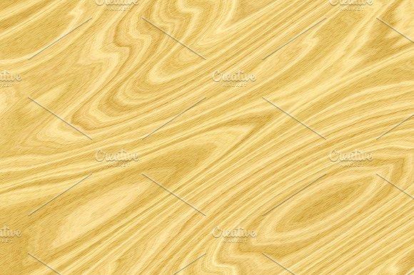 20 Ash Wood Background Textures Creative Market