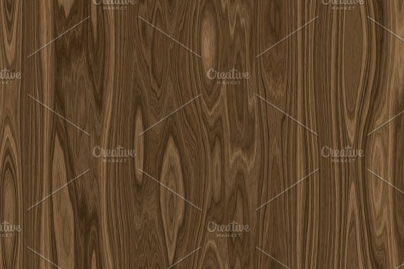 20 Walnut Wood Background Textures Creative Market