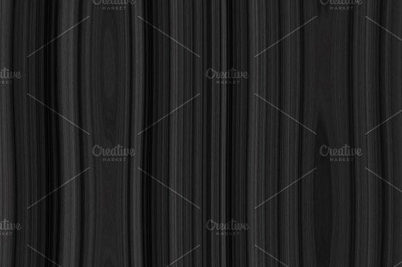 20 Black Wood Background Textures Creative Market