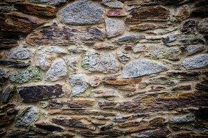 texture, background, stone