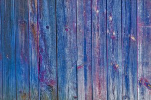 texture, background, wooden