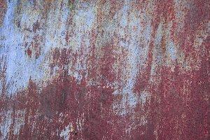 texture, background, metal