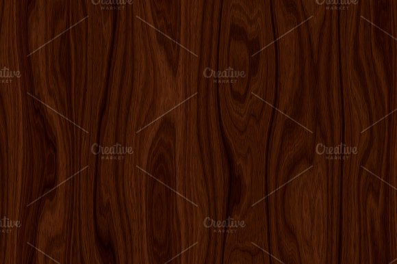 20 Dark Wood Background Textures Textures Creative Market