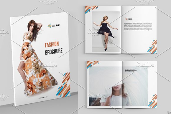 Fashion Brochure-V774