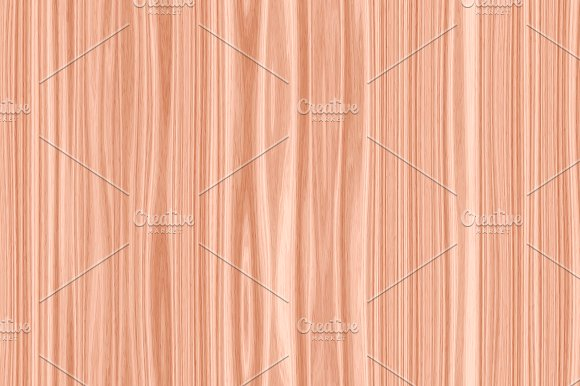 20 Cherry Wood Background Textures in Textures - product preview 1