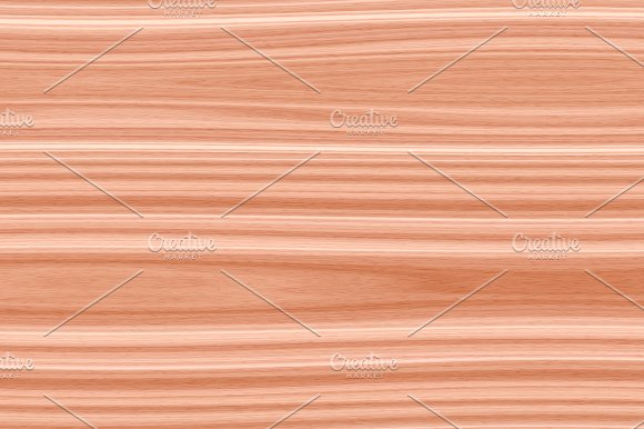20 Cherry Wood Background Textures in Textures - product preview 4