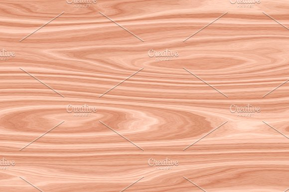 20 Cherry Wood Background Textures in Textures - product preview 5