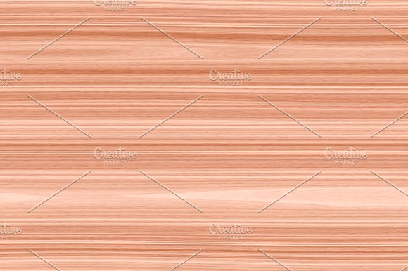 20 Cherry Wood Background Textures in Textures - product preview 6