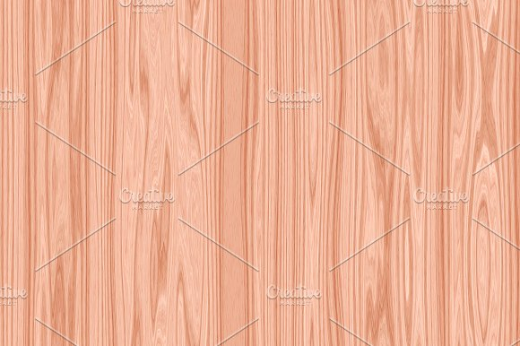 20 Cherry Wood Background Textures in Textures - product preview 7