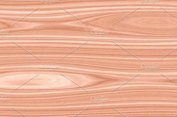 20 Cherry Wood Background Textures in Textures - product preview 9