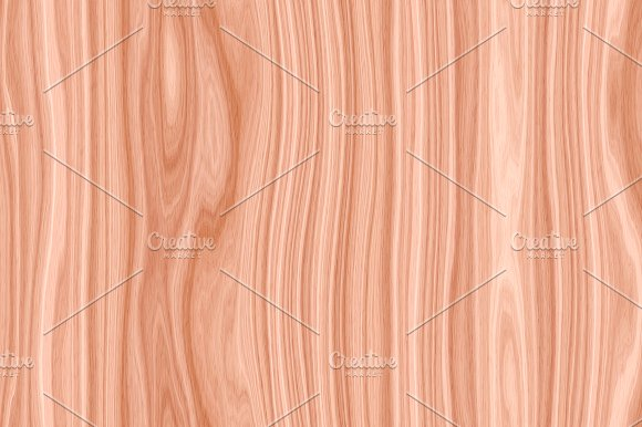 20 Cherry Wood Background Textures in Textures - product preview 12