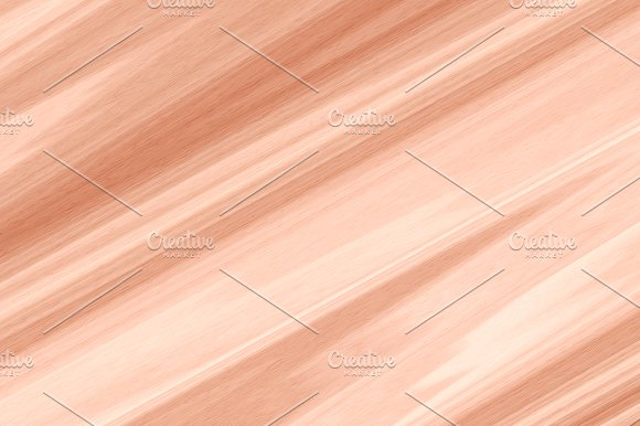 20 Cherry Wood Background Textures in Textures - product preview 14