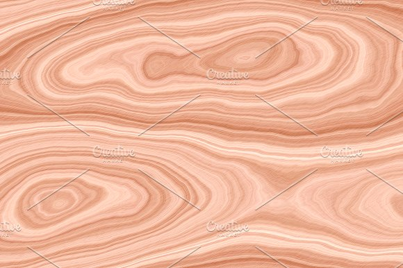 20 Cherry Wood Background Textures in Textures - product preview 17