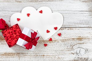 Lovely Valentine Gifts