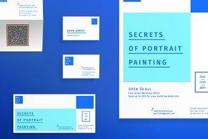 Print Pack | Gallery