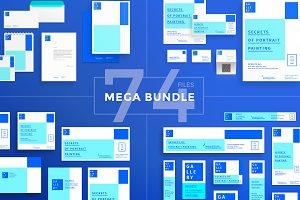 Mega Bundle | Gallery
