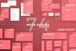Mega Bundle | Hair Workshop