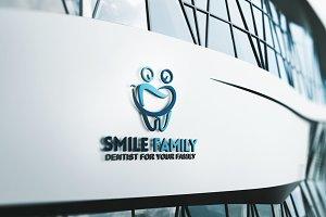 Smile Family Dentist