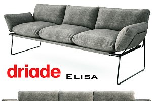 Sofa_ELISA_By_DRIADE