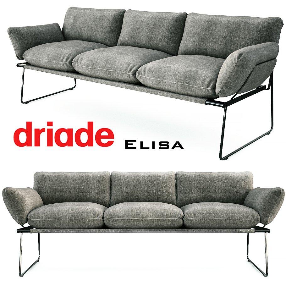 Sofa_ELISA_By_DRIADE